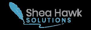 Shea Hawk Solutions