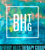 BHTG_Final