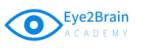 Eye2Brain-color-206x69