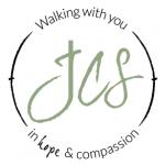 jcs-small-logo-150x150
